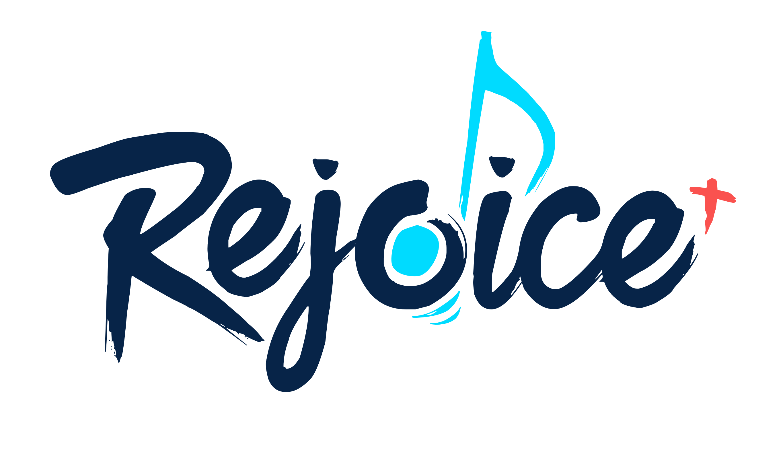 Rejoice Altötting